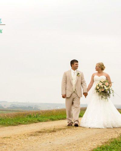 Blog - Farm Girl Weddings