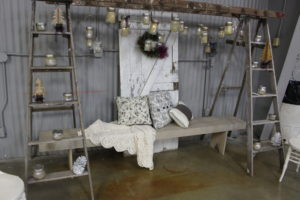 Fairy Photo Booth